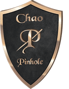 pinhole-1