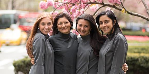 ny-periodontics-staff