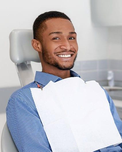 ny-periodontics-20